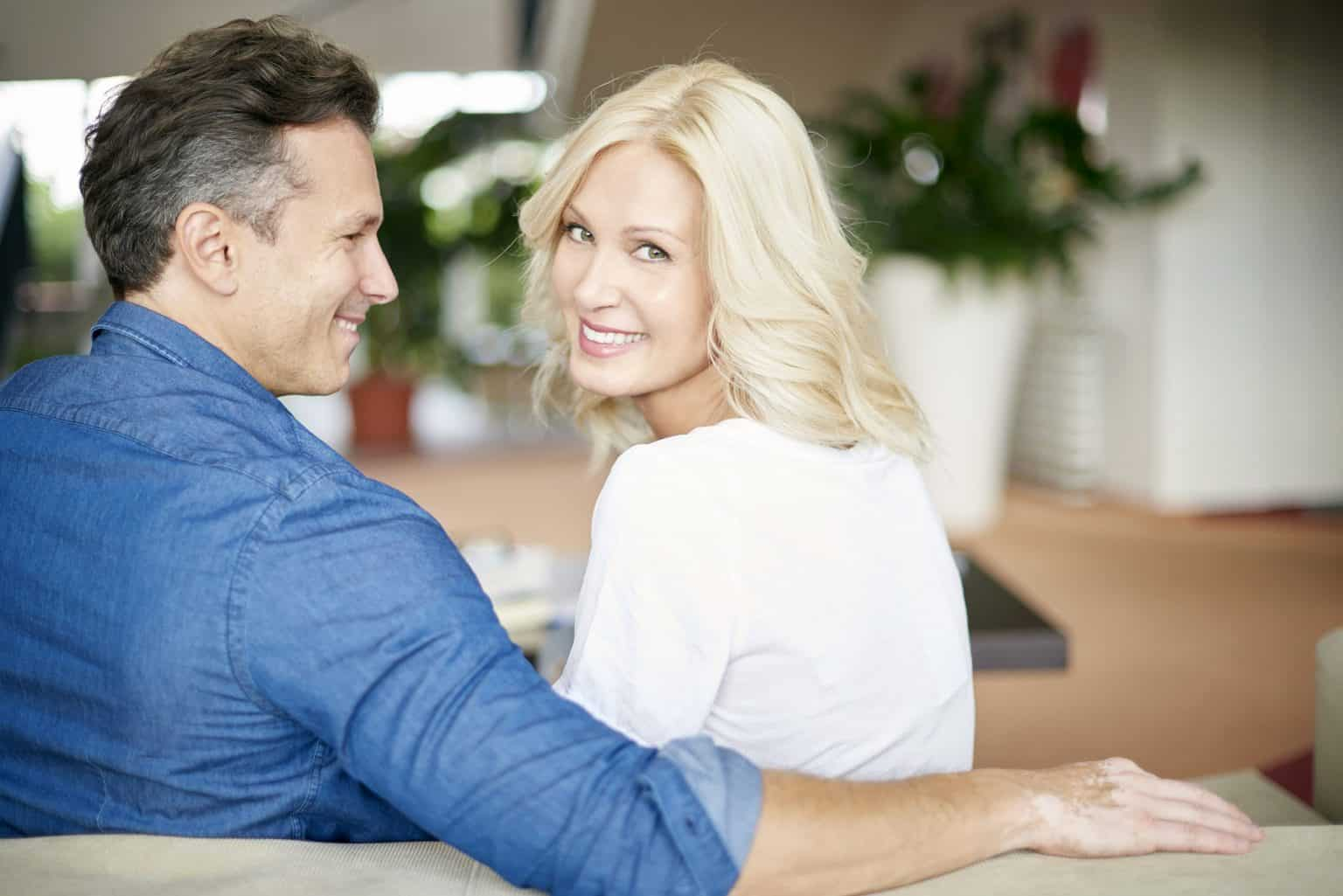 informal relationships can lead to legal troubles - it is important for de facto couples to understand their rights to a property settlement in the event the relationship breaks down