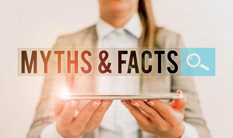 legal facts regarding estate litigation matters