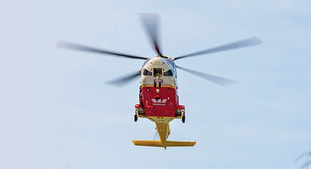westpac life saver rescue helicopter wills days