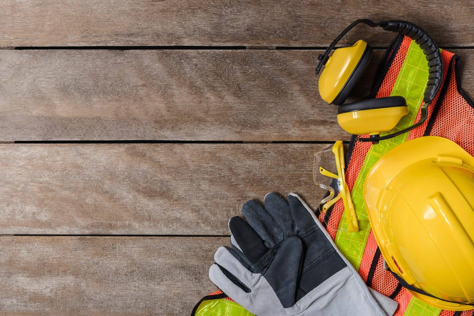 attwood marshall lawyers help workers that have sustained a work-related injury or illness