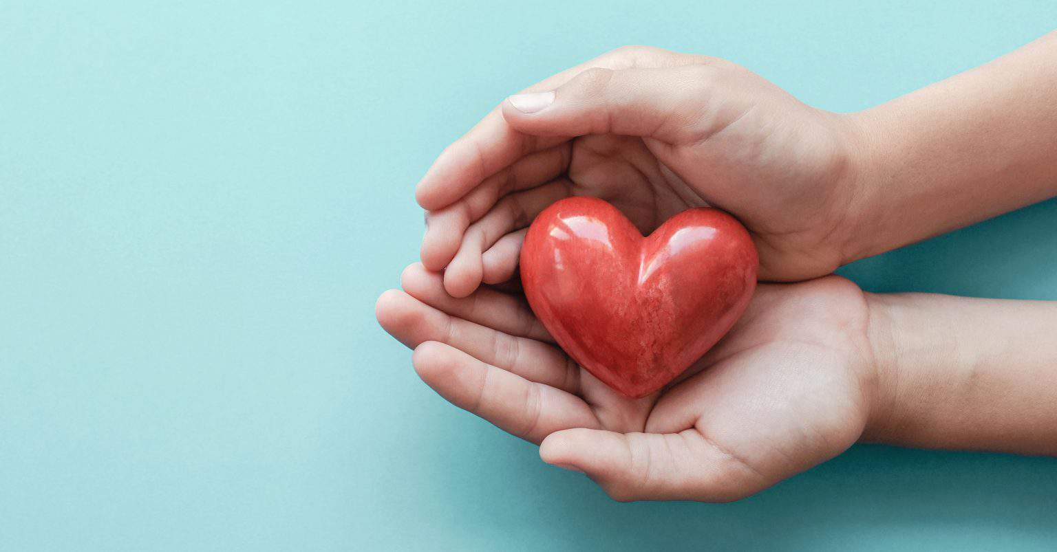 giving a gift to charity in your will can help you leave a lasting legacy