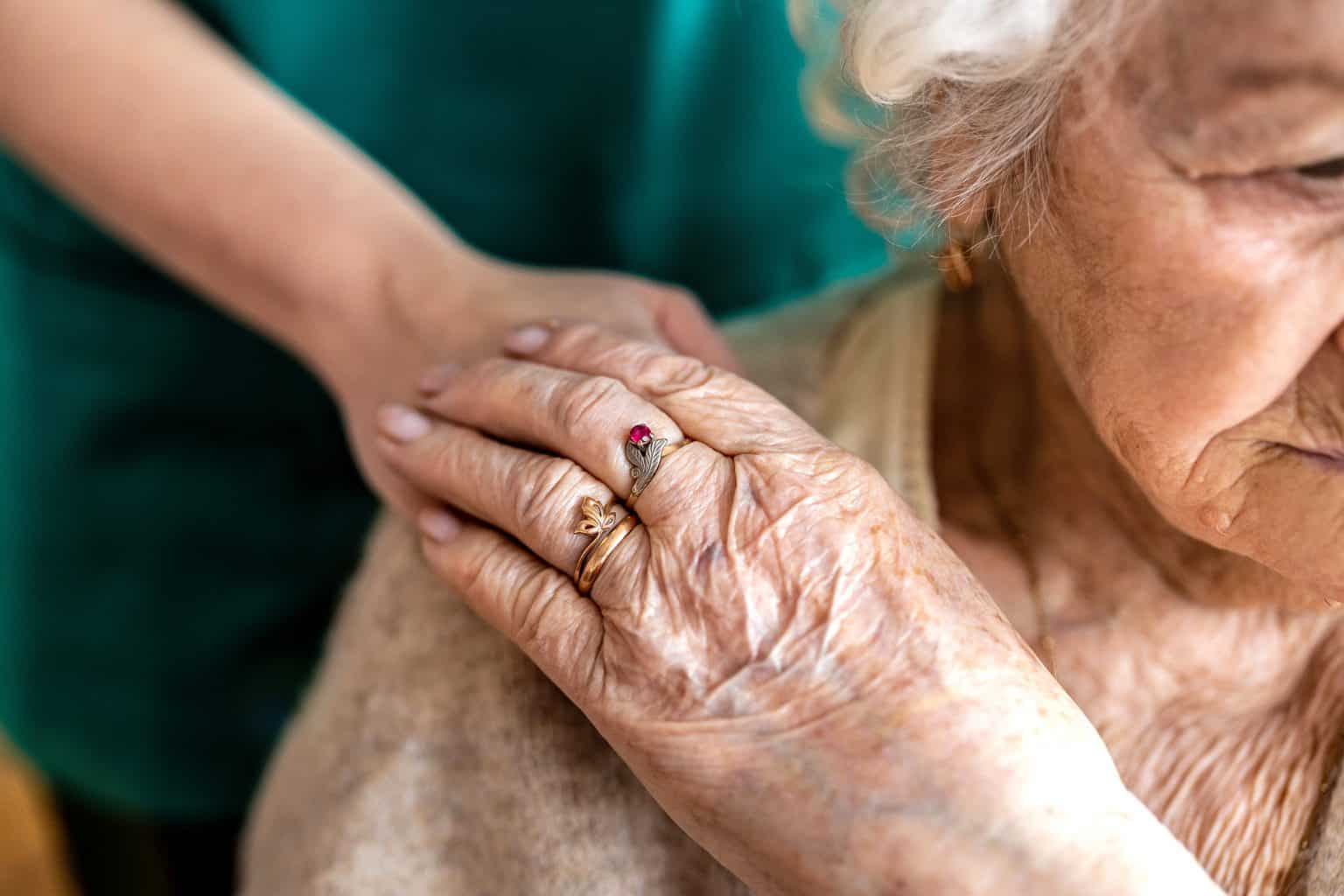 Australia's aged care sector receives good budget news