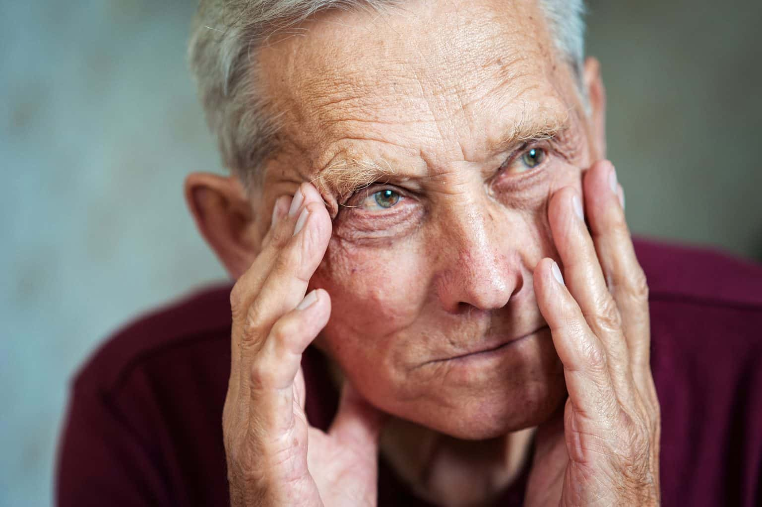 elder abuse is widespread and everyone has a role to play to put a stop to the issue