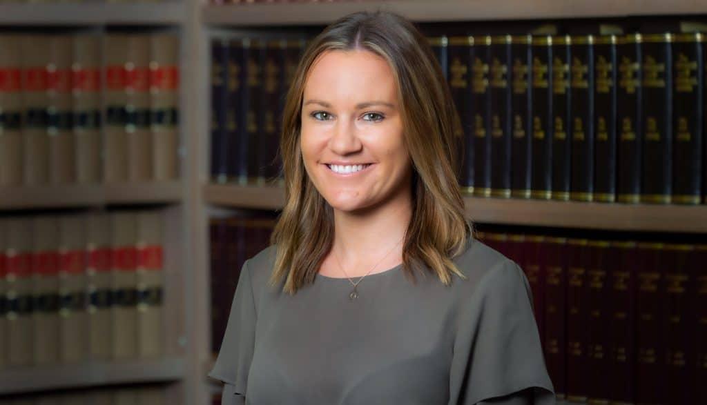Angela Harry