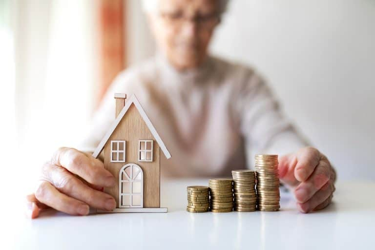 understanding non-estate assets when doing your estate planning