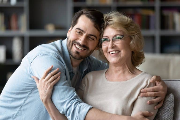 being someone's enduring power of attorney can be an honour but it is also an onerous role