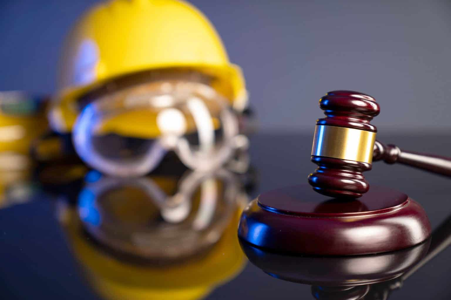 attwood marshall lawyers achieve record results for compensation claims