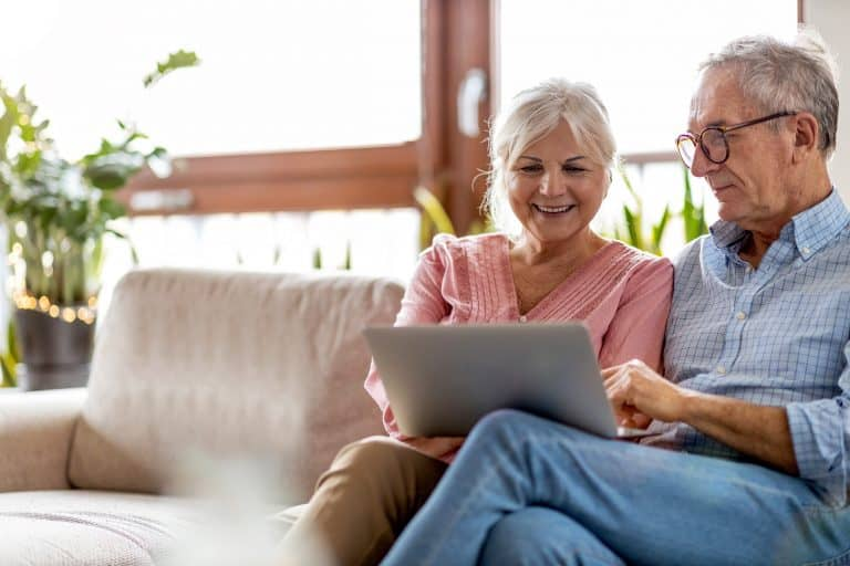 plan for retirement and get trusted advice before making the move to a retirement village or aged care facility