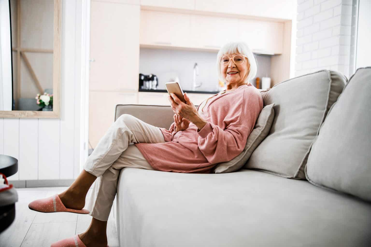 tax exemptions great news for older australians entering into granny flat agreements