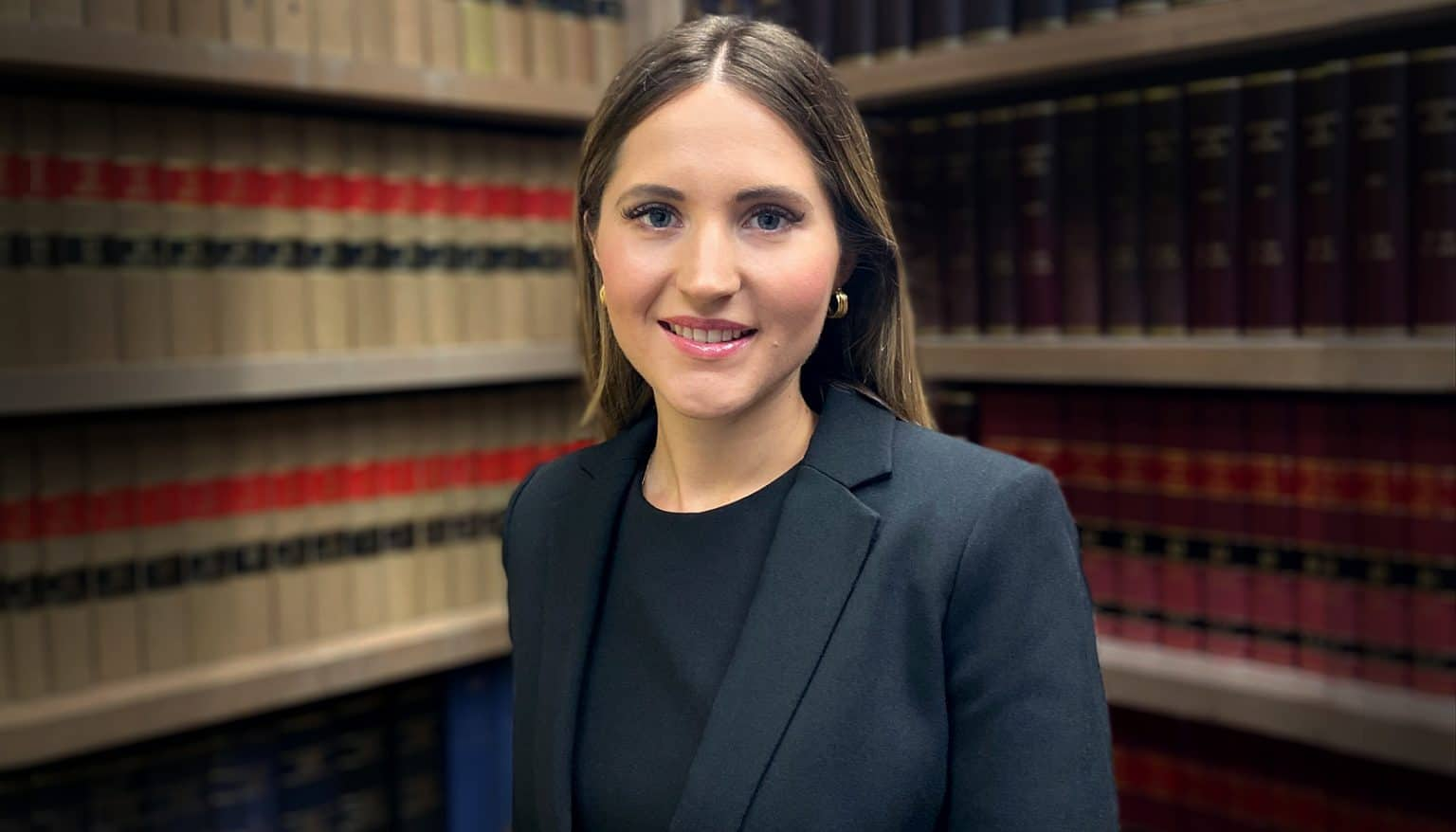 Alexandra Hughes Property and Commercial Lawyer