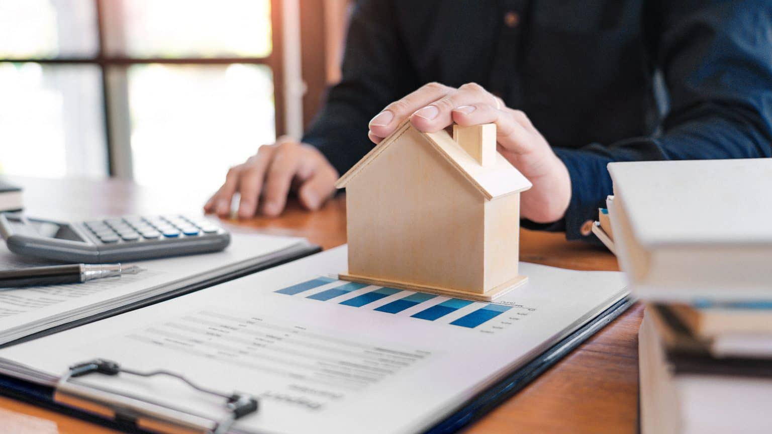 Reports show that australian property prices have significantly increased and property sales remain high
